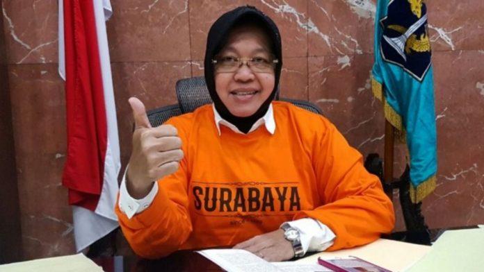 Surabaya Tambah Ruang Isolasi di Dua RS Rujukan