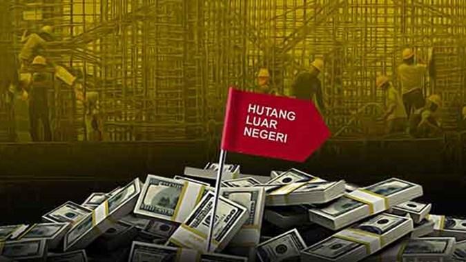 Bank Dunia Kembali Pinjami Rp 3,6 T untuk Tangani Corona