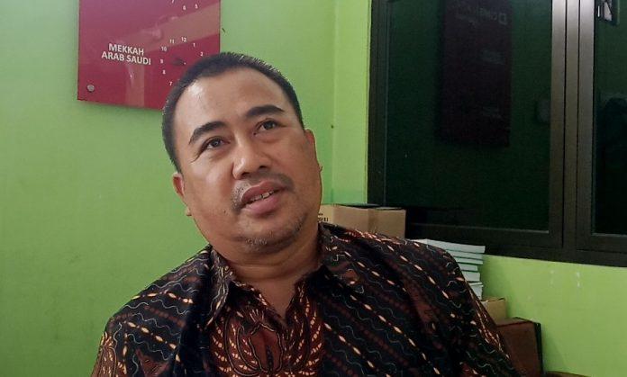 Ibadah Haji 2020 Batal, Uang 1.621 Calon Jemaah Haji Sukabumi Dijamin Aman