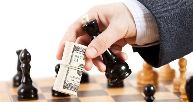 Bawaslu Prediksi Politik Uang Meningkat di Pilkada 2020